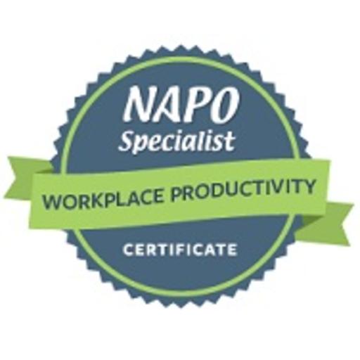 NAPO Specialist