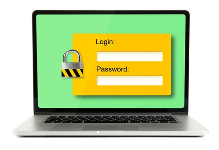 How A Password Manager Can Increase Your Productivity