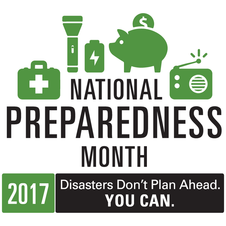 How to Prepare Your Home and Business for Disaster